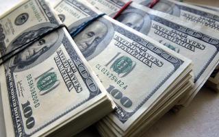Андижонда 2020 йил охирига қадар 410,7 млн долларлик 41 та лойиҳа амалга оширилади