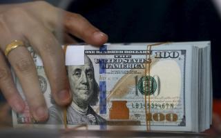 Ўзбекистонга қайси хорижий давлатлардан инвестициялар киритилгани маълум қилинди