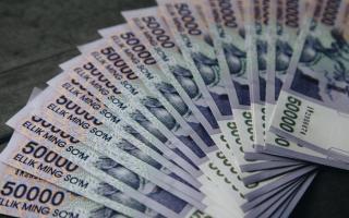 Андижонда Давлат захираларини бошқариш қўмитасига 166 млн сўмдан ортиқ қарздорлик ундириб берилди