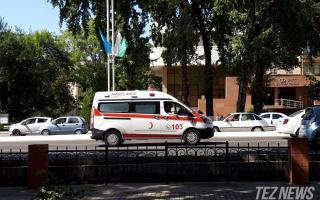Коронавирус «daily» — пандемия бўйича 23 сентябрнинг асосий хабарлари