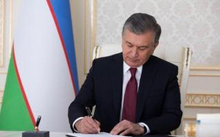 Ўзбекистонда илмий ташкилотларнинг миллий рейтинги тузилади