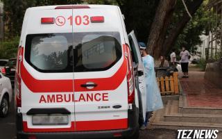 Коронавирус «daily» — пандемия бўйича 1 ноябрнинг асосий хабарлари
