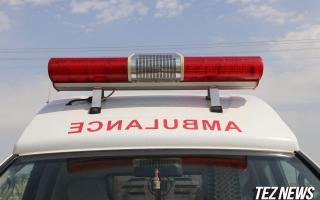 Коронавирус «daily» — пандемия бўйича 31 октябрнинг асосий хабарлари