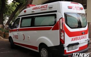 Коронавирус «daily» — пандемия бўйича 25 октябрнинг асосий хабарлари