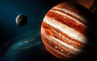 Олимлар қарийб 800 йил олдин содир бўлган астрономик ҳодиса 2020 йилнинг қайси санасига тўғри келишини эълон қилди