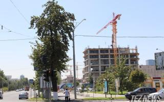 Бош прокурор: «Коррупция аралашмаган бирорта қурилиш йўналиши қолмаган»