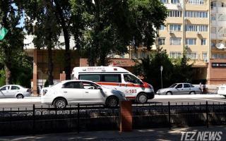 Коронавирус «daily» — пандемия бўйича 7 ноябрнинг асосий хабарлари