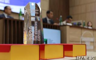 «Samarkand Half Marathon» хайрия марафонининг шаҳар ва клублар ўртасидаги ғолиблари маълум бўлди