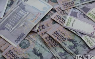 Ўзбекистонда 2020 йилда қайси вазирлик бюджет маблағларини энг кўп талон-торож қилгани маълум бўлди — рейтинг