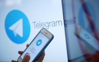 Telegram харажатларни қоплаш учун 2021 йилдан пулли функциялар қўшмоқчи