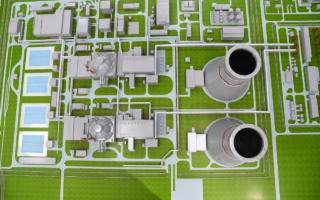 «Ўзатом» Россия элчисининг АЭС қурилиши ҳақидаги гапларига муносабат билдирди