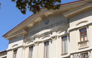 «Ўзбекгидроэнерго» халқаро кредит рейтингида «барқарор» даражасини олди