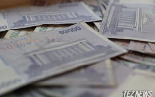 Ўзбекистонда бюджет жараёнининг очиқлигини таъминлаш тартиби белгиланди