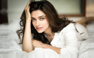 Ҳинд актрисаси 52 миллион обуначига эга Instagram саҳифасидаги барча суратларни ўчириб ташлади