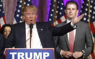 Трамп АҚШ тарихида 2 марта импичмент эълон қилинган 1-президент бўлди. Унинг тақдири Сенатда ҳал бўлади