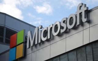 Хакерлар «Microsoft»нинг бир қатор дастурий кодларини қўлга киритди