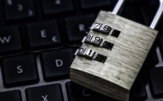 Топ-10: Ўзбекистонда киберхавфсизлиги юқори таъминланган ташкилотлар рейтинги