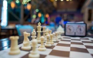 Ўзбекистонда Президент соврини учун халқаро шахмат турнири ўтказилади