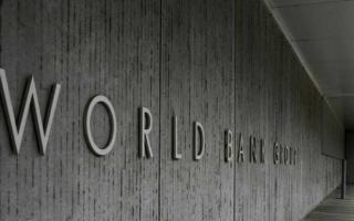 Жаҳон банки 2021–2022 йилларда Ўзбекистоннинг ЯИМ ҳажми қанчага ошишини маълум қилди
