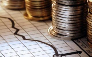 Ўзбекистонда 2020 йилнинг инфляция даражаси маълум қилинди