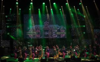 Ўзбекистонда концерт-томоша тадбирларини ўтказишга рухсат берилди