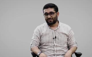 Туркияда қамоққа олинган журналист Абдукарим Мирзаевнинг адвокати унинг иши бўйича қўшимча баёнот берди