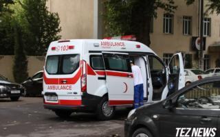 Коронавирус «daily» — пандемия бўйича 8 январнинг асосий хабарлари