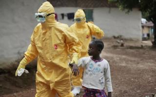 Эбола вирусини аниқлаган олим ҳалокатли «X касаллиги» ҳақида огоҳлантирди