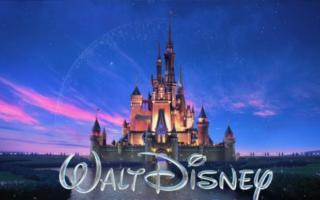 The Walt Disney компаниясидан нечта ходими ишдан кетгани маълум бўлди