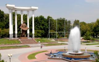 2021-2022 йилларда Фарғона вилоятига триллионлаб инвестиция киритилади