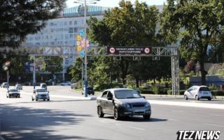Ўзбекистоннинг қайси ҳудудида автотранспортда йўловчилар кўпроқ ташилиши маълум бўлди