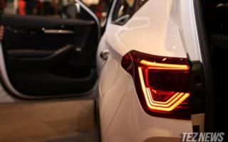 Ўзбекистонда 2020 йилда қанча автомобиль рақами сотилгани маълум қилинди.