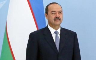 Президент бош вазир Абдулла Арипов ҳақида фикр билдирди