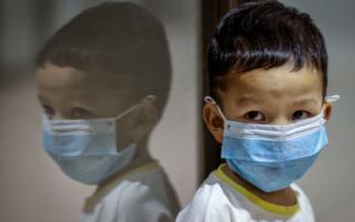 Сўнгги суткада 619 нафар кишида коронавирус аниқланди